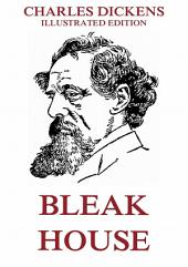 Bleak House: eBook Edition