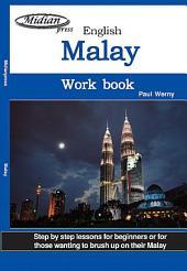 Learn to Speak Malay: Learn to speak Bahasa Melayu