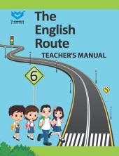 The English Route-TM