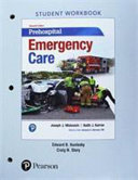 Workbook for Prehospital Emergency Care PDF