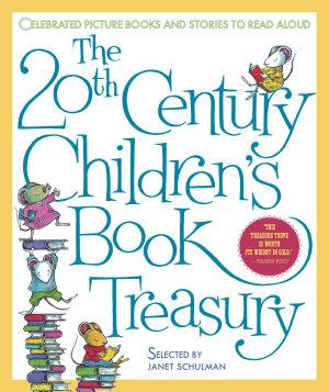 The 20th Century Children s Book Treasury