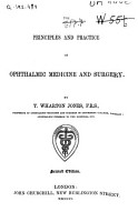 Principles and Practice of Ophthalmic Medicine and Surgery PDF