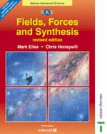 Fields, Forces and Synthesis
