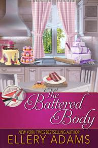 The Battered Body PDF