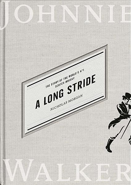 Download A Long Stride Book