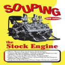 Souping The Stock Engine  1950 Edition