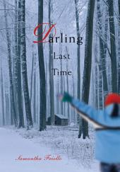 DARLING LAST TIME