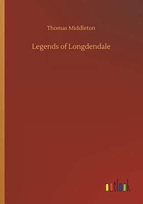 Legends of Longdendale PDF