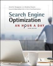 Search Engine Optimization (SEO): An Hour a Day, Edition 3