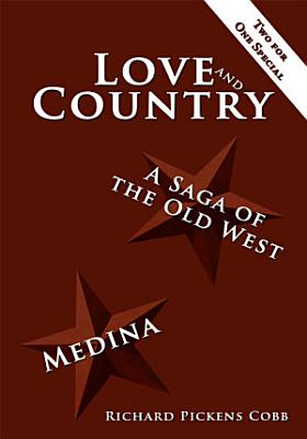 Love and Country