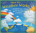 How the Weather Works PDF