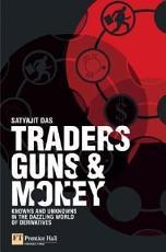 Traders  Guns   Money PDF
