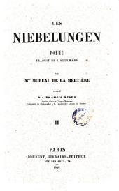 Les Niebulengen