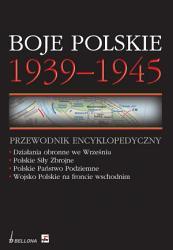 Boje polskie 1939 1945 PDF