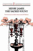 The Sacred Fount PDF
