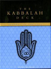 Kabbalah: Reference to Go: Pathway to the Soul