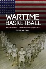 Wartime Basketball