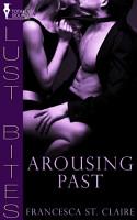 Arousing Past PDF