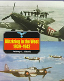 Blitzkrieg in the West  1939 1942 PDF