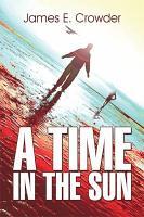 A Time in the Sun PDF