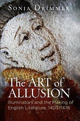 The Art of Allusion PDF