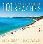 101 Best Australian Beaches
