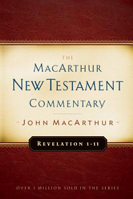 Revelation 1 11 MacArthur New Testament Commentary PDF