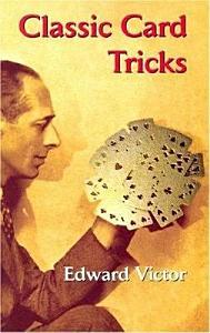 Classic Card Tricks PDF