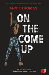 On The Come Up PDF