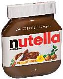 Nutella PDF