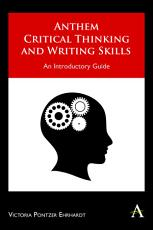 Anthem Critical Thinking and Writing Skills PDF