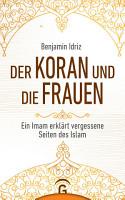 Der Koran und die Frauen PDF