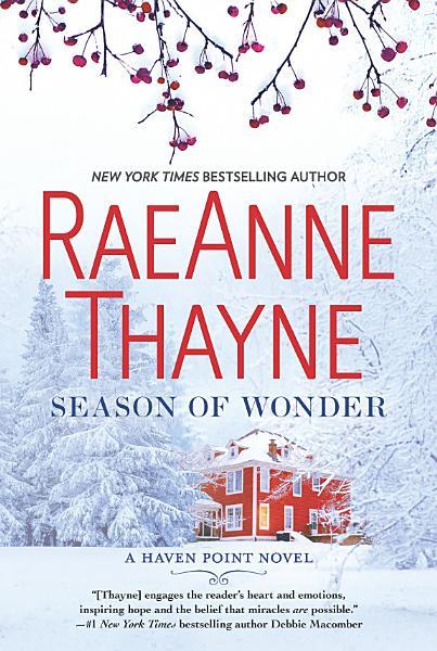 Download Season of Wonder Book