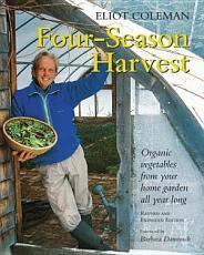 Four Season Harvest PDF