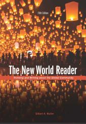 The New World Reader: Edition 5