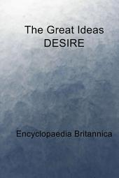 The Great Ideas Desire