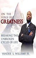 On the Verge of Greatness PDF