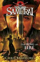 Young Samurai PDF