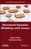 Structural Equation Modeling with lavaan PDF