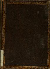 Semiramis conocida: opera dramatica para representarse en el Real Coliseo del Buen Retiro, festejandose el ... dia natalicio de ... el Rey ... D. Fernando VI ... año de MDCCLIII