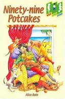 Ninety Nine Potcakes PDF