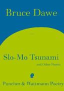 Slo-Mo Tsunami