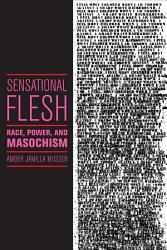 Sensational Flesh Book PDF