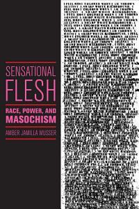 Sensational Flesh PDF