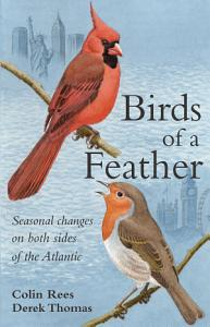 Birds of a Feather Book