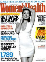 Women s Health PDF