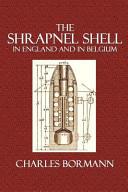 The Shrapnel Shell PDF