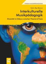 Interkulturelle Musikp  dagogik PDF