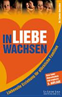 In Liebe wachsen PDF