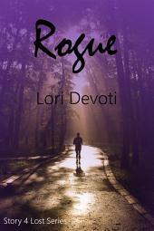 Rogue: A Werewolf Romance